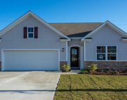 350 Cypress Springs Way, Little River image