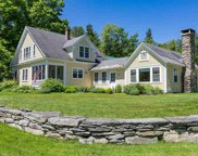 1027 Winhall Hollow Road, Londonderry image