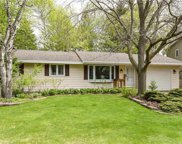 1249 Pinewood Court, Woodbury image