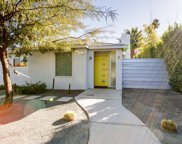 133 San Carlos Road, Palm Springs image