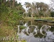 4741 Lone Pine CT, Fort Myers image