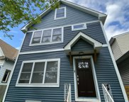1139 Highland Avenue, Oak Park image