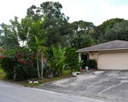 2483 Mcguffy Cir Circle, Sarasota image