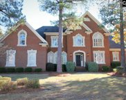 4 Habersham Way, Blythewood image