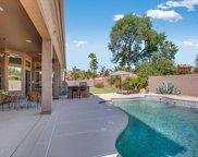 18207 N 53rd Street, Scottsdale image