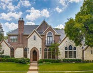 6612 Boundary Creek Circle, Plano image
