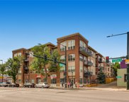 1489 Steele Street Unit 106, Denver image