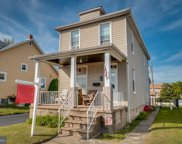 228 Cleveland Ave, Baltimore image