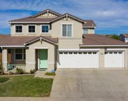 1237  Strawberry Drive, Merced image