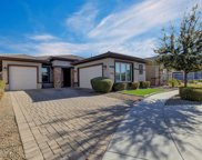4899 S Moccasin Trail, Gilbert image
