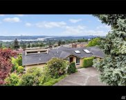 4557 135th Ave SE, Bellevue image