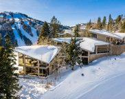 7955 Red Tail Court, Park City image