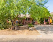 4902 E Piccadilly Road, Phoenix image