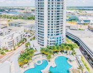 449 S 12 Street Unit 2201, Tampa image