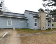 2208 Haverford Drive, Central Chesapeake image