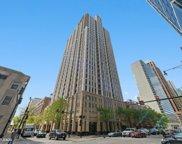 1250 S Michigan Avenue Unit #2506, Chicago image