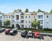 4998 KEY LIME DR Unit 202, Jacksonville image