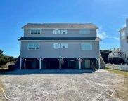 5417 Ocean Drive Unit #West, Emerald Isle image