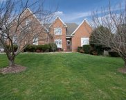 1622 Pinnacle Point Drive, Alcoa image