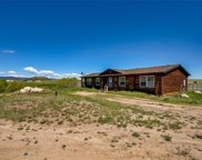 11839 Haskell Creek Road, Larkspur image