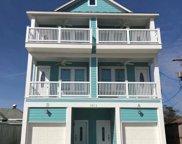 1013 10th Street, Galveston image