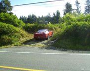 1099 Woods Rd E, Port Orchard image