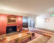 9366 Fall River Road Unit 208, Idaho Springs image