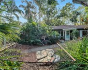 4104 W Knights Avenue, Tampa image