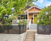 6023 McKinley Place N, Seattle image