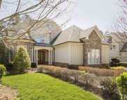 2605 Shadow Hills Court, Raleigh image