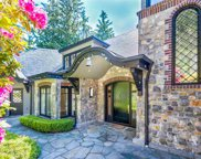 1120 Millstream Road, West Vancouver image