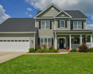 3433 Rounding Bend Road, Winterville image