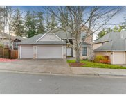 14745 SW FERN  ST, Tigard image