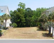 410 5th Ave. S, North Myrtle Beach image