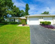 7390 W Country Club Drive N, Sarasota image