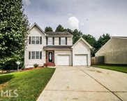 1081 Chase Creek Court, Lawrenceville image