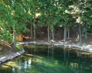 Lot 63 Willow Bay, Priest River image