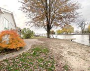 5994 Lily Patch, Berlin Twp image