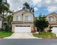 2739 Pointe Coupee, Chino Hills image