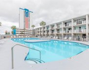 1600 S S Ocean Blvd. Unit 346, Myrtle Beach image