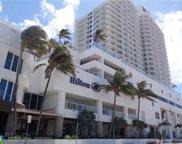 505 N Fort Lauderdale Beach Blvd Unit 1704, Fort Lauderdale image
