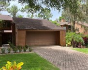 128 Raintree Drive, Longwood image