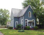 504 W Wabash, Bluffton image