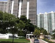 20281 E Country Club Dr Unit #902, Aventura image