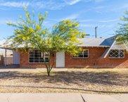 4214 W Claremont Street, Phoenix image