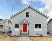 7352 18th Avenue NW, Seattle image