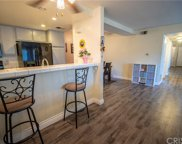 24839 Apple Street Unit #A, Newhall image