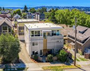 1611 NW 65th Street Unit #A, Seattle image