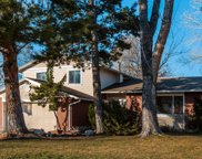 1909 E Curtis Dr S, Cottonwood Heights image