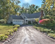 128 Stoneleigh Dr, East Stroudsburg image